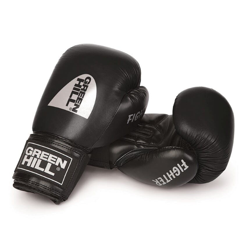 """Boxing Gloves """"FIGHTER"""""""