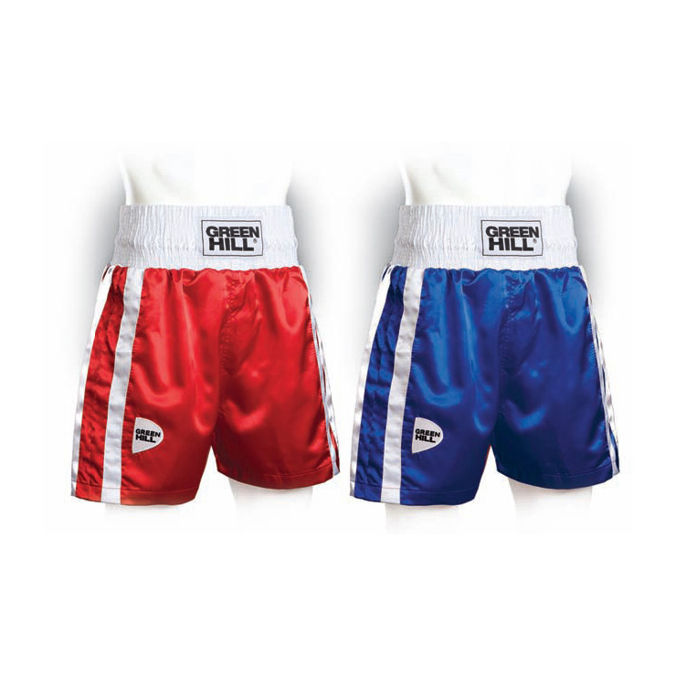 "Boxing Shorts "" ELITE"""