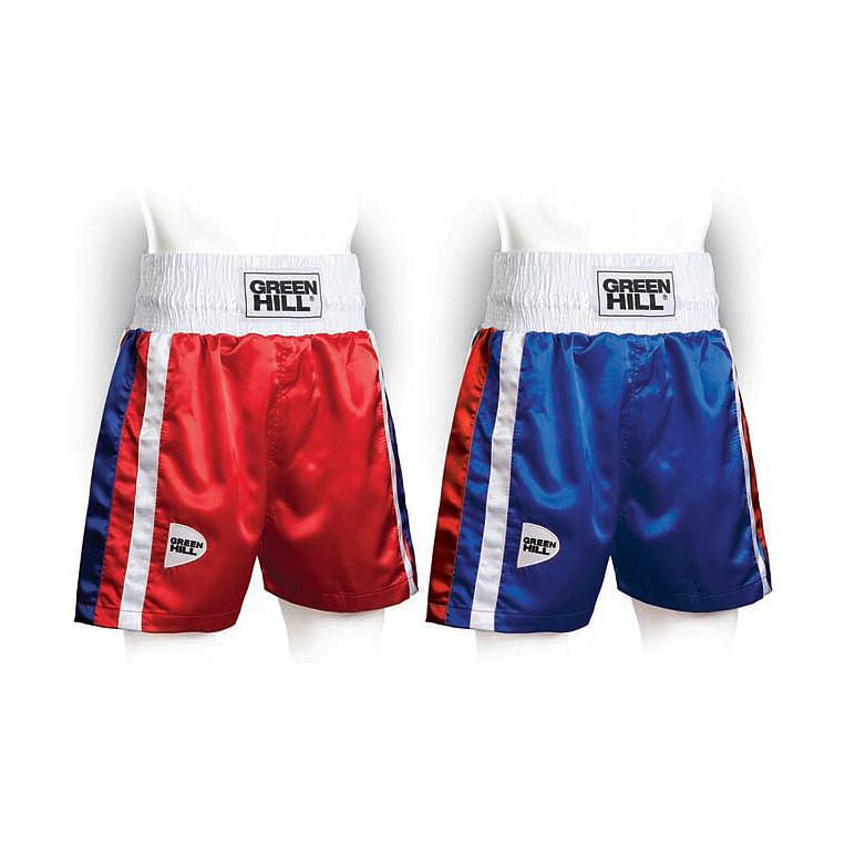 "Boxing Shorts "" OLYMPIC"""