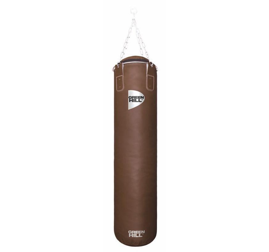 """Punching Bag """"BROWN"""""""