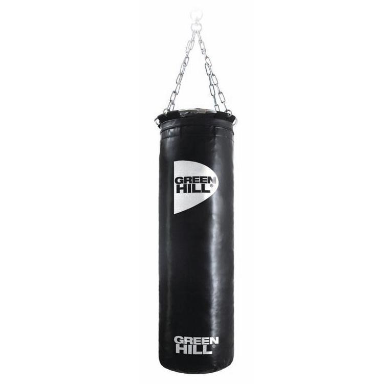 "Punching Bag ""VINILE"""