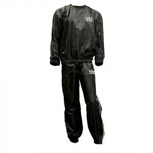 Sauna Sweat Suit