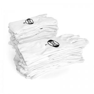 Bulk Pack (10 pairs) Cotton Inners