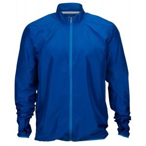 Running jackets