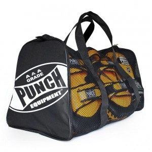 Mesh Sports Gear Bag 2ft