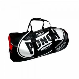 Punch Hybrid Sports Gear Bag 3ft