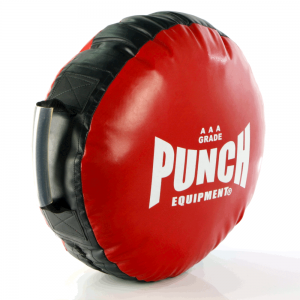 AAA Round Boxing / Hit Shield