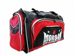 MORGAN CLASSIC PERSONAL GEAR BAG