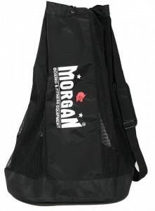 MORGAN MESH AIR BAG
