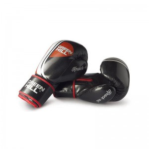 "Boxing Gloves ""KNOCK OUT"""