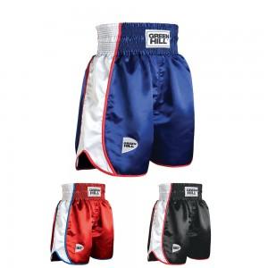 "Boxing Shorts "" BOXING"""