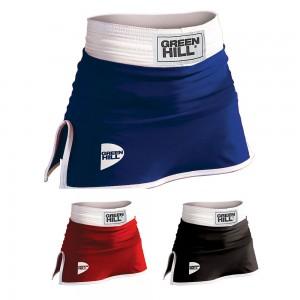"Boxing Skirt ""DONNA"""
