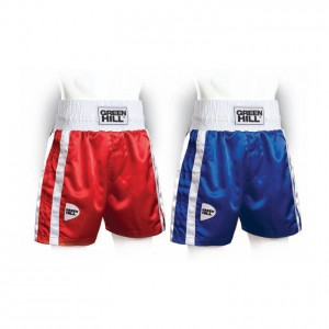 "Boxing Shorts "" ELITE"""