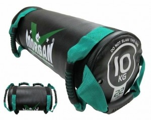 MORGAN V2 CORE/ENDURO BAG (10KG)
