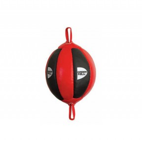 "DOUBLE END  BALL ""GAMMA"""