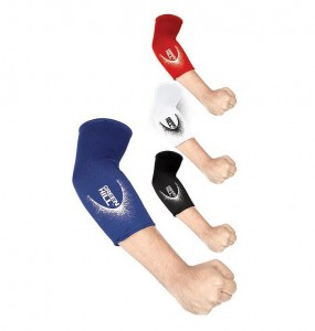 ELBOW PROTECTION ELASTIC