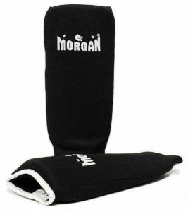 MORGAN FOREARM GUARDS
