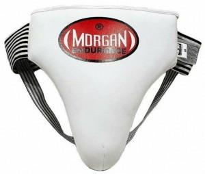 MORGAN ENDURANCE P.U GROIN GUARD