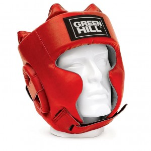 "Head Guard ""SPARRING"""