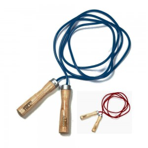 "Jumping Rope ""Nylon"""