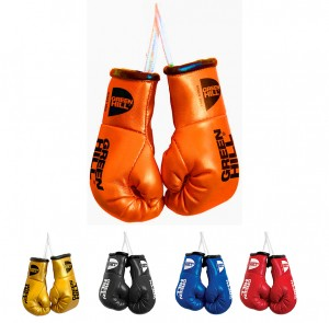 Mini Promotional Gloves