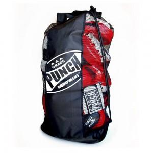 Mesh Duffle Sports Gear Bag 3ft