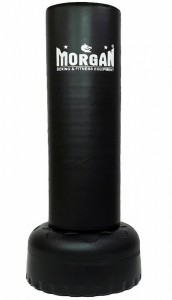 MORGAN TRI-MAX XL FREE STANDING PUNCHBAG