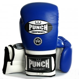 Trophy Getters Commercial Boxing Gloves