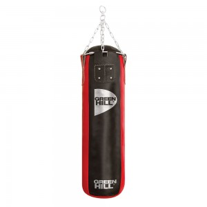 "Punching Bag ""SLIM"""