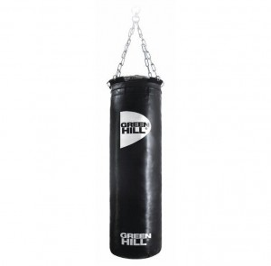 "Punching Bag ""VINILE"""