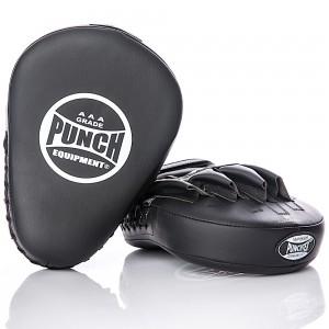 Thumpas Commercial Grade Boxing Focus Pads