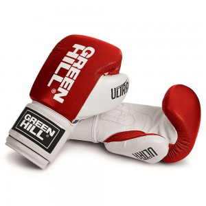 "Boxing Gloves ""ULTRA"""