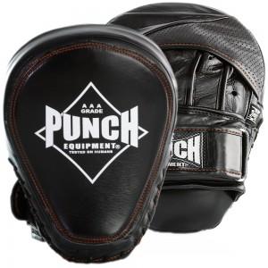 Black Diamond Classics Muay Thai Boxing Focus Pads
