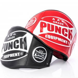 Trophy Getters Boxing Belly Pad