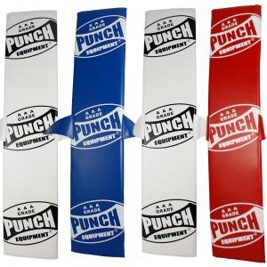 Boxing Ring Corner Pads - Triangular (set of 4)