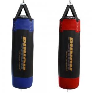 Urban Home Gym Boxing Bag 4ft