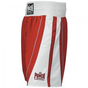 Boxing Shorts - International
