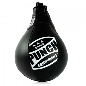 Trophy Getters Boxing Speed Ball