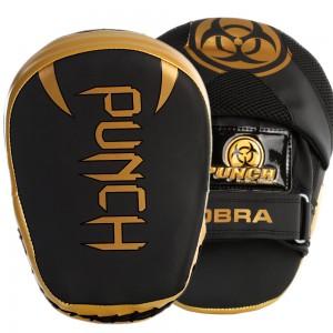 Urban Cobra Boxing Focus Pads