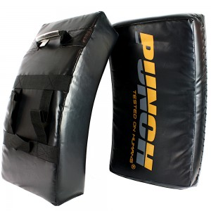 Urban Kick Shield V30